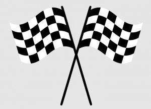 racing-flag