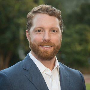 Sr. Broker - Scott Fuller
