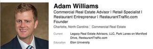 adam-williams-pieology-charlotte